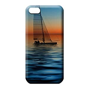 iphone 5 5s Nice New Hot New cell phone carrying covers cell phone wallpaper pattern