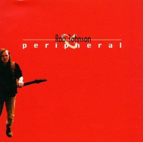 Rob Johnson - Peripheral by Rob Johnson - Amazon com Music