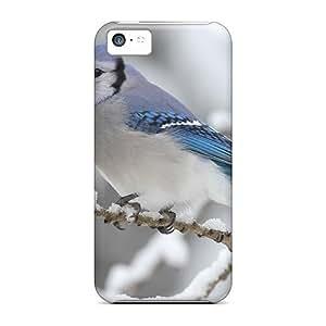 Protective CaroleSignorile WsG13198RtzD Phone Cases Covers For Iphone 5c