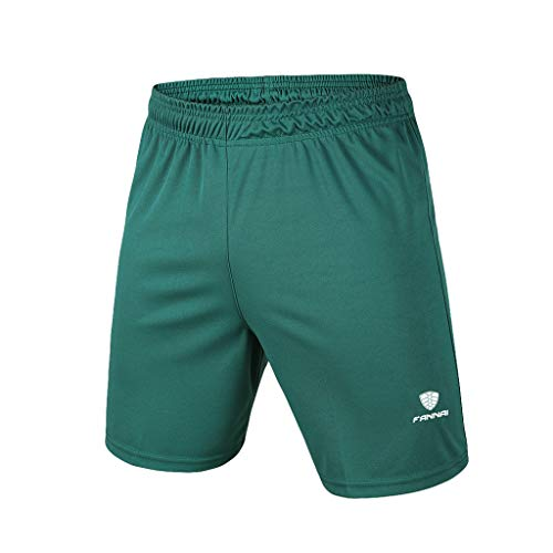 (Featurestop Mens Shorts 7 Inch Inseam Mens Shorts 5 Inch Inseam Mens Shorts 6 Inch Inseam Green)