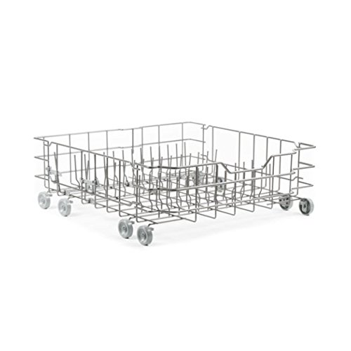 Price comparison product image GE Rack Lower Roll Kit WD28X10405