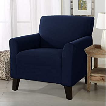 Amazon.com: Madison Industries - Fundas para muebles: Home ...