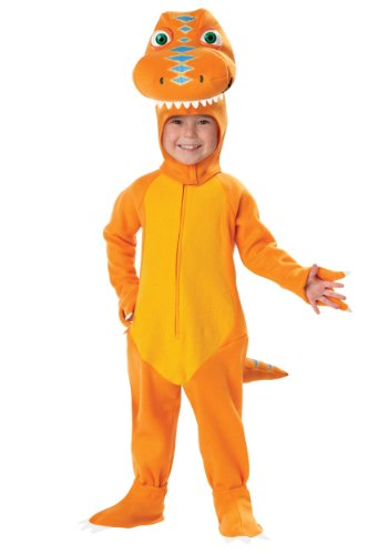 buddy-boys-costume-medium-one-color