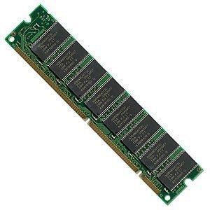 Infineon 256MB PC3200 400Mhz CL3 DDR Non-Ecc SDRAM Memory Module Desktop PC D530 SFF D538 D240 D338 D330 Workstation XW3100 DC5000 etc - Refurbished - HYS64D32300GU ()
