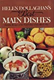 Helen Dollaghan's Best Main Dishes, Helen Dollaghan, 007017380X