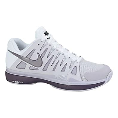 Nike Tennis Shoes Women?s Maria Sharapova Zoom Vapor 9