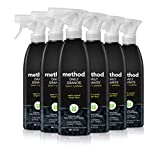 Method Daily Granite Cleaner, Apple Orchard, 12 Ounce (Pack 6)
