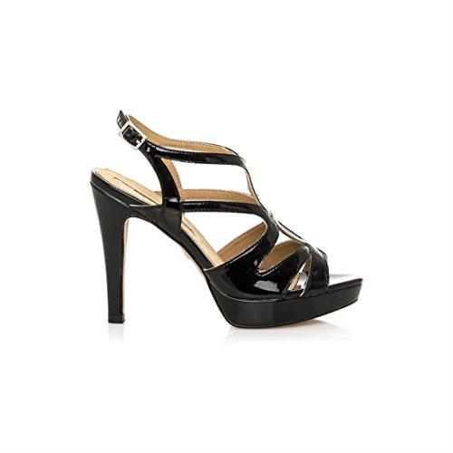 Maria Mare 66712 Elegance Femme Noir vvrO4w