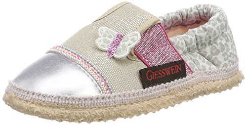 Giesswein Kids Slippers Admont