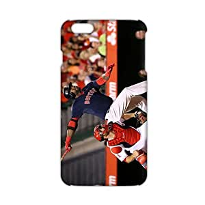 3D Case Cover American Football Phone Case for iPhone6 plus