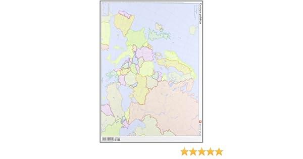 Europa Política: Amazon.es: Vv.Aa.: Libros