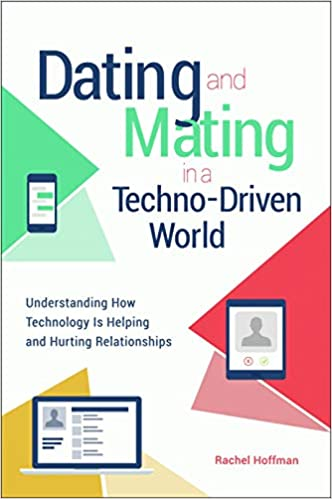 the truth about dating and mating read online