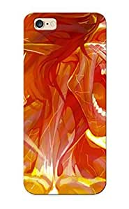 Case Cover For LG G3 (attack On Titan) Christmas's Gift