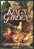 Kings Garden, Outlet Book Company Staff and Random House Value Publishing Staff, 0517550857