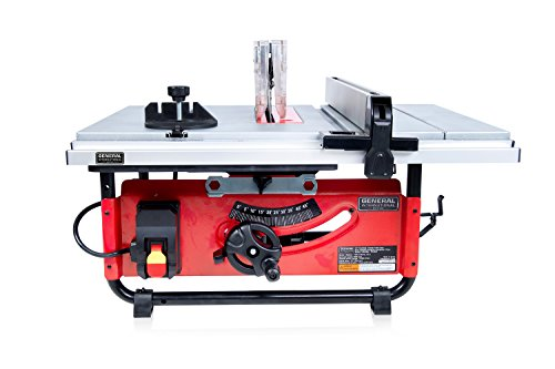 Commercial Table Saws For Sale Only 2 Left At 70