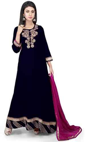 ce9a3ddeea Shopping XXL - Utsav Fashion USA - $100 to $200 - Traditional ...