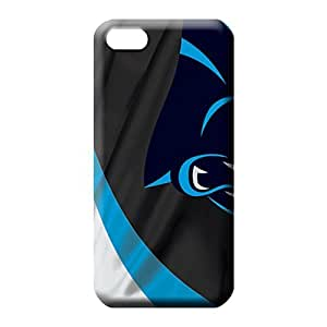 iphone 4 4s covers Hot Style Awesome Look phone carrying covers carolina panthers nfl football