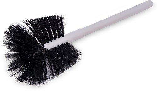 (Carlisle 4002500 Coffee Decanter Brush, 16