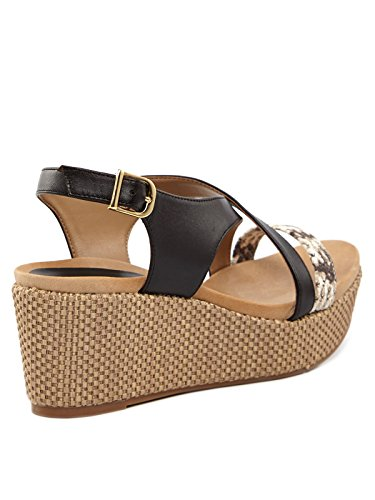Sandal Kalme Brown