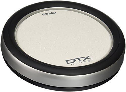Yamaha XP80 Textured Silicone Electronic product image