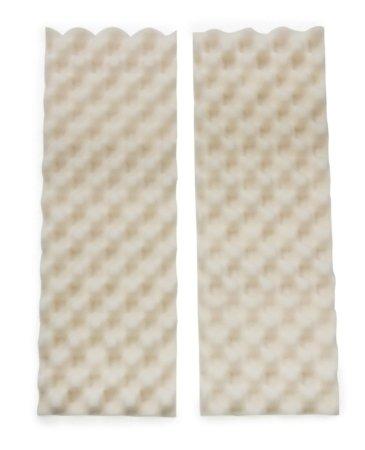 McKesson Decubitus Care Pads - Arm Board - Item Number 136-33080CS