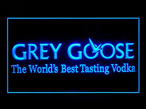grey-goose-vodka-bar-pub-led-light-sign