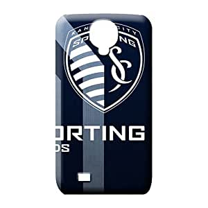 samsung note 2 Durability Unique Protective Beautiful Piece Of Nature Cases phone carrying skins Detroit Tigers MLB baseball logo