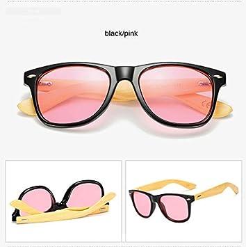 TYJYY Sunglasses Retro Vintage Diseño De Marca Gafas De Sol ...