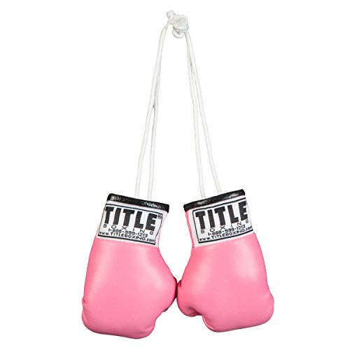 Cheap Boxing Bags And Gloves - 7