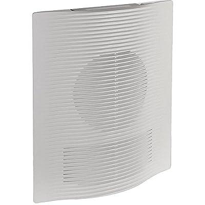 Marley SSAR4804 Qmark Artisan Smart Series Wall Heater