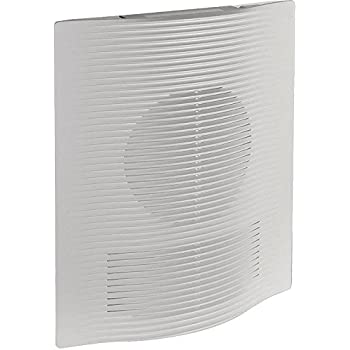 Marley Ssar4804 Qmark Artisan Smart Series Wall Heater