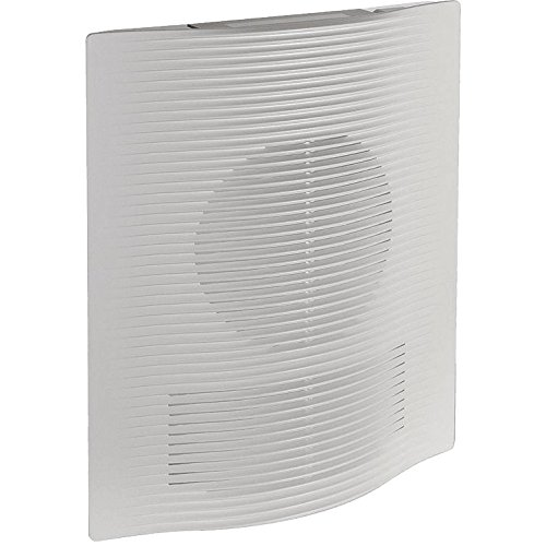Electric Wall Heater, BtuH 6142, 120V by Qmark