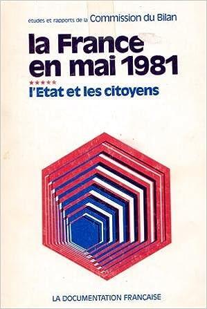 Lire un St Vincent en Champagne : Expos. du 15 mai au 31 juillet 82 à Verzenay epub, pdf