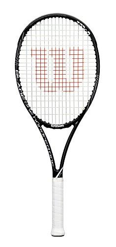 Lite Blx Tennis Racquet - 1