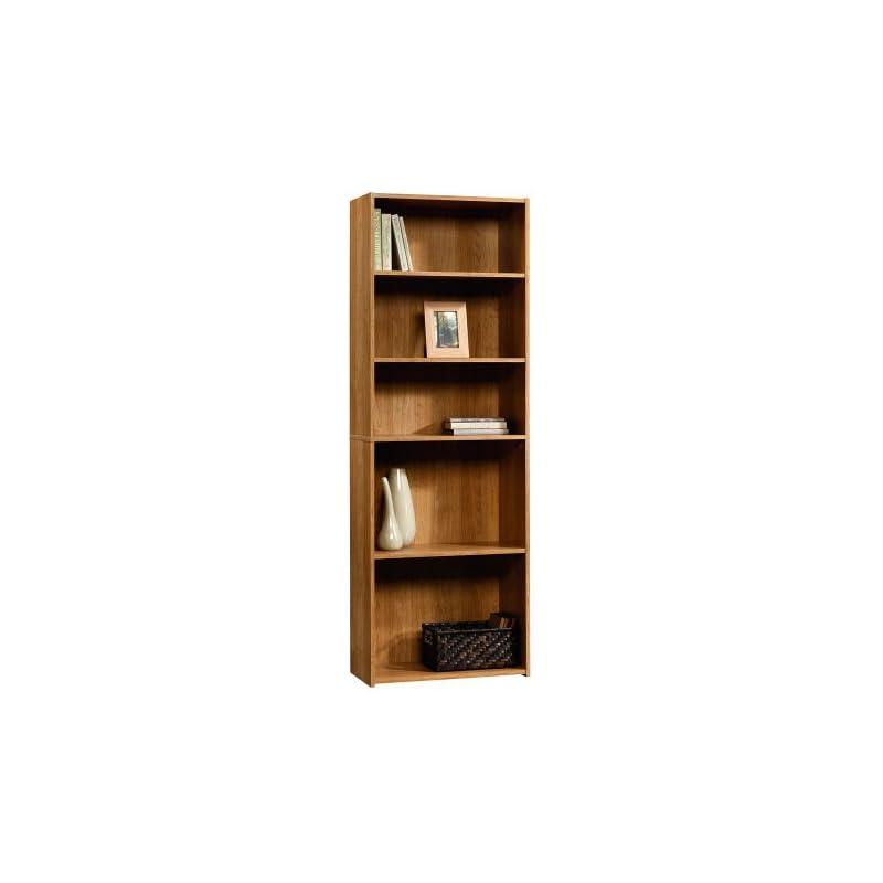 sauder-413324-beginnings-5-shelf