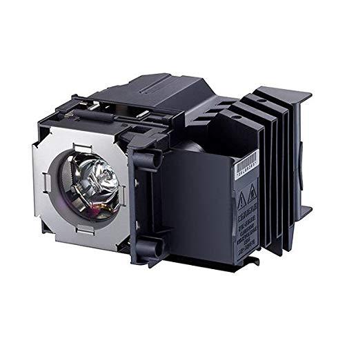 キヤノン プロジェクター交換ランプRS-LP07 5017B001 1個 AV デジモノ パソコン 周辺機器 プロジェクタ 14067381 [並行輸入品]   B07MKM3VQT