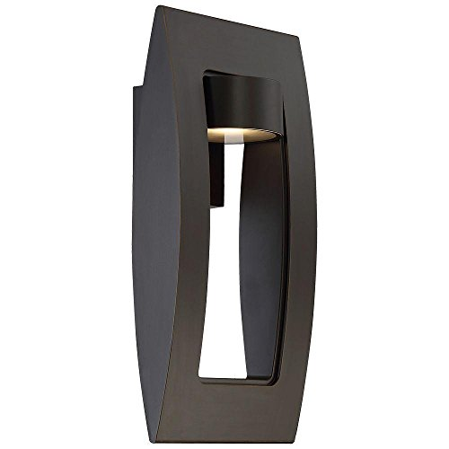 oil-rubbed-bronze-with-gold-highlights-outdoor-led-wall-mount-lantern