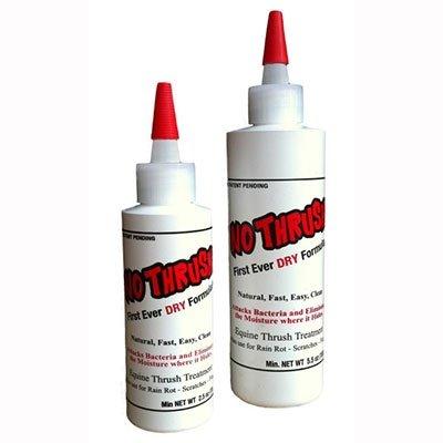 No Thrush Dry Formula ()