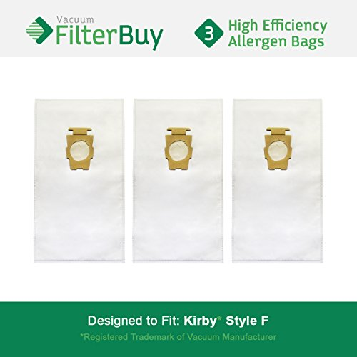 Universal 204808 Designed FilterBuy Cleaners product image