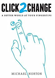 Click2Change: A Better World at Your Fingertips
