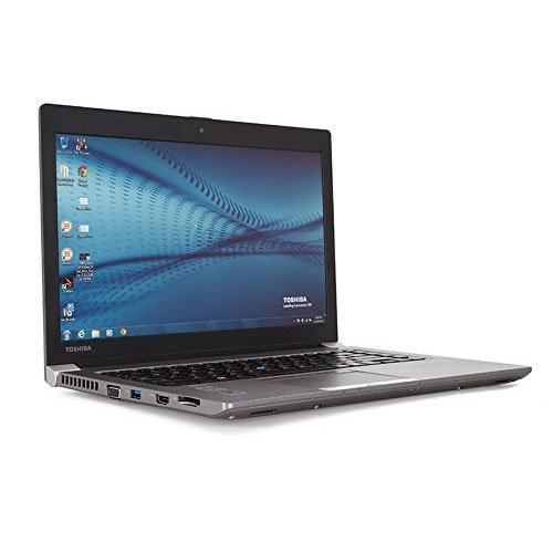 Toshiba Windows Xp Laptops (Toshiba Z40-B-107 - 14.0
