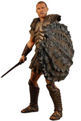 Neca Clash Of The Titans New Movie - Perseus Action Figure