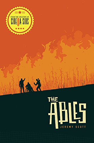 The Ables
