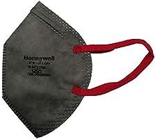 Upto 30% off on Safety Respiratory Masks