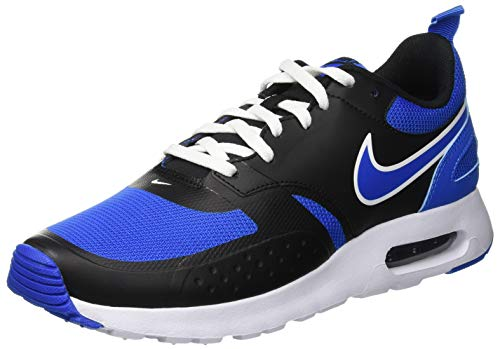 Multicolore White Air Scarpe Running 012 NIKE Signal Max Black Vision Blue Uomo f7Ox6aq