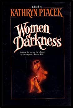 Women of Darkness (Tor Horror)