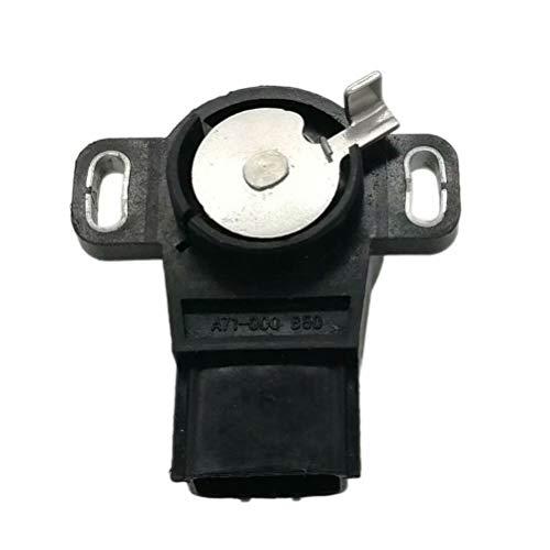 OE# 22620-58Y00 Throttle Position Sensor: