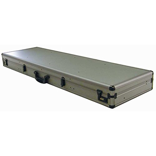 ADG-Sports-Aluminum-Double-Rifle-Gun-Case