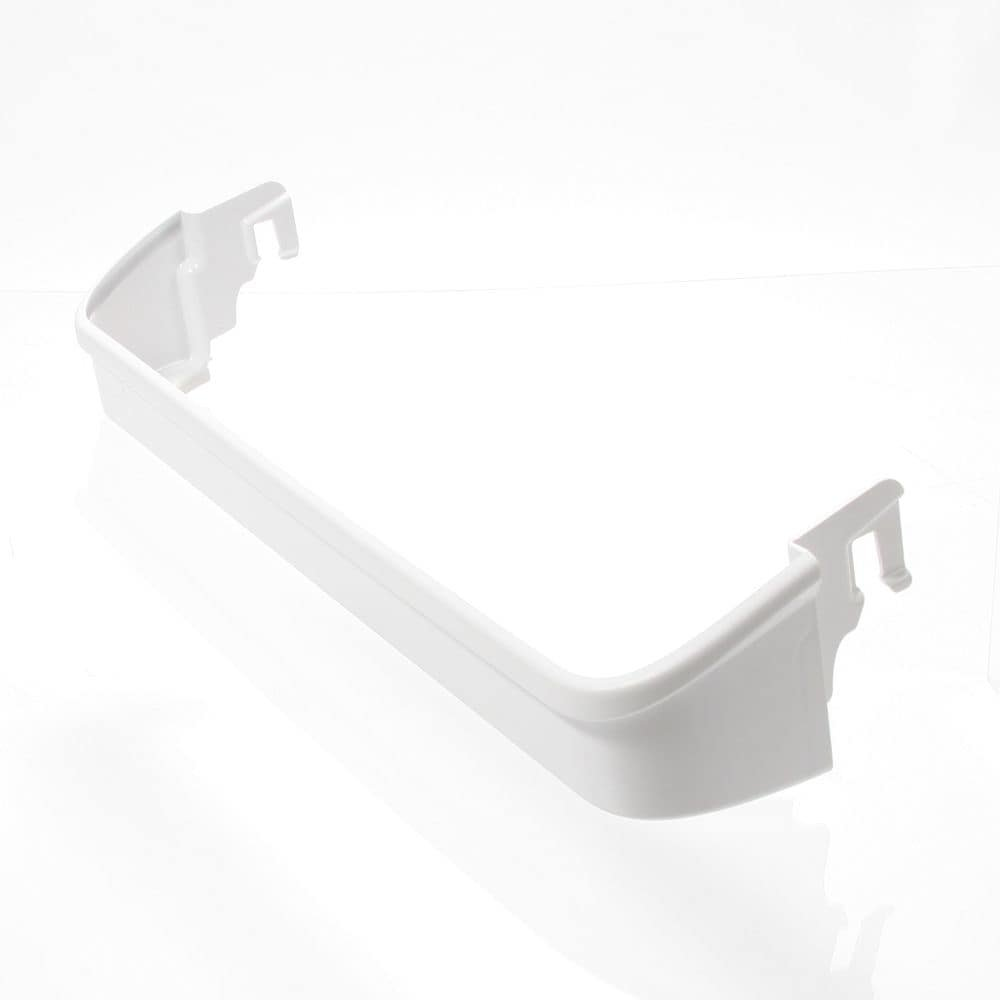 "240338001 - OEM FACTORY ORIGINAL FRIGIDAIRE ELECTROLUX REFRIGERATOR DOOR SHELF (24.5"" wide X 2.5"" inches deep)"