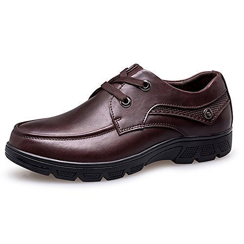 50 style dress shoes - 6